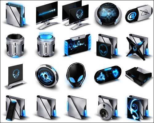иконки бесплатно иконки без регистрации: